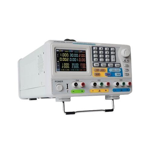 <title>AS ONE 物理 物性測定器 電気計測機器 PPS303 アズワン プログラム多出力電源 1個 激安 激安特価 送料無料 4-558-01</title>