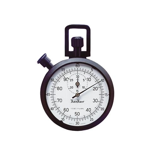 アズワン ABSアナログストップウォッチ30分計 1周60秒 最小:1/5秒 1個 [3-6930-04], ナワチョウ:27daad44 --- chargers.jp