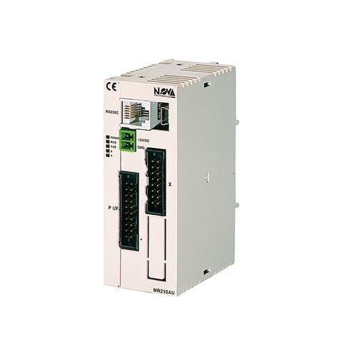 アズワン モーションコントローラー 1軸 1個 [3-8557-01]