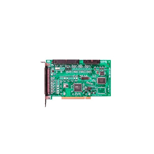 アズワン モーションコントロールボード(PCIバスタイプ) 1個 [3-8567-04]