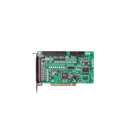 アズワン モーションコントロールボード(PCIバスタイプ) 1個 [3-8567-05]