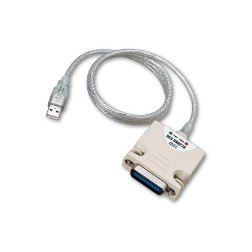 アズワン USB to GPIBコンバータ 1台 [61-9748-06]