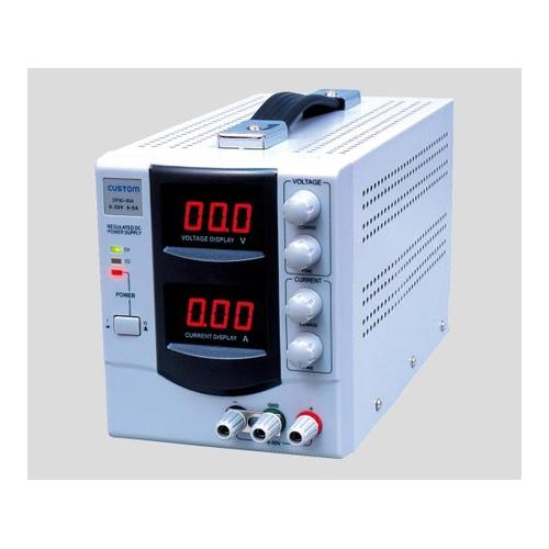 上品な アズワン 直流安定化電源 18V-5A ライスタ 18V-5A 1台 直流安定化電源 [2-8612-02]:セミプロDIY店ファースト, ブックショップモコ:72a980e2 --- fricanospizzaalpine.com