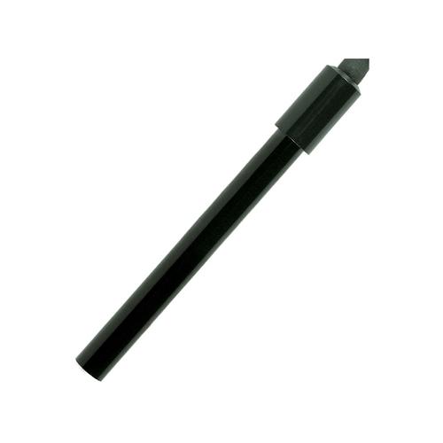 アズワン 卓上型pH&導電率複合計(PC700)用 導電率センサー(93X546102) 1本 [1-3568-13]
