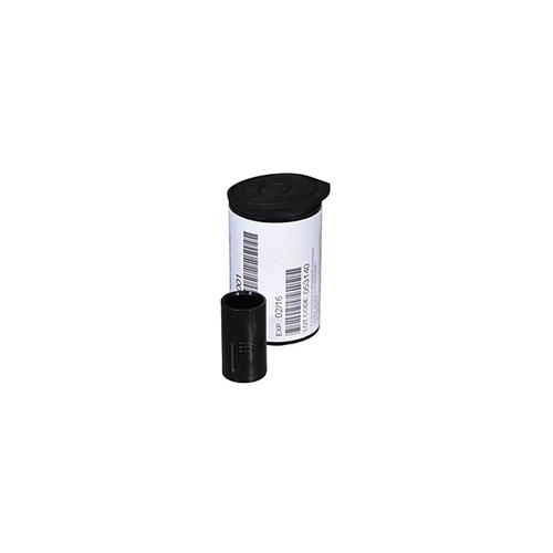 アズワン ハンディタイプ溶存酸素計(DO450) 交換用DOセンサーキャップ 1個 [1-5297-21]