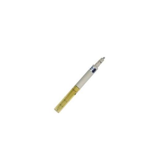 アズワン ラコムテスター用 導電率電極 1個 [1-5786-11]