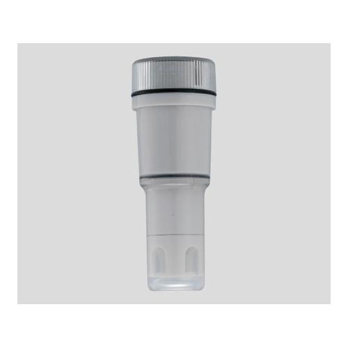 アズワン 防水型ORP/pH計用交換電極 ORPセンサー 1個 [2-6891-14]