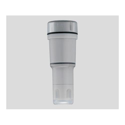 アズワン 防水ORP計用交換センサー ORP-6041S 1個 [2-6899-11]