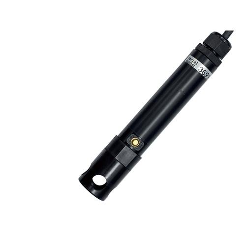 アズワン ラコムテスターハンディタイプpH計&導電率計(防水型) 交換用溶存酸素センサー 1個 [2-8077-13]