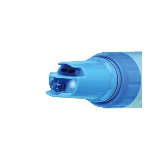 アズワン ペン型pH/導電率計 交換用電極 1個 [4-356-11]