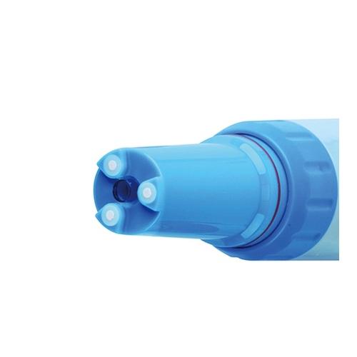 アズワン 平面型pH計 交換用センサー 1個 [4-361-11]