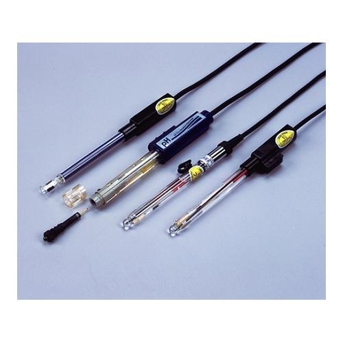 アズワン pH複合電極 1本 [61-8517-73]