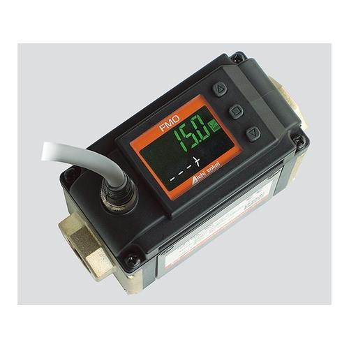 アズワン 静電容量式電磁流量モニター 1個 [3-5262-02]
