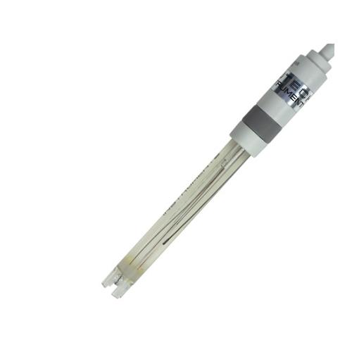 アズワン ラコムテスターハンディタイプpH計用pH電極 1個 [1-6942-11]