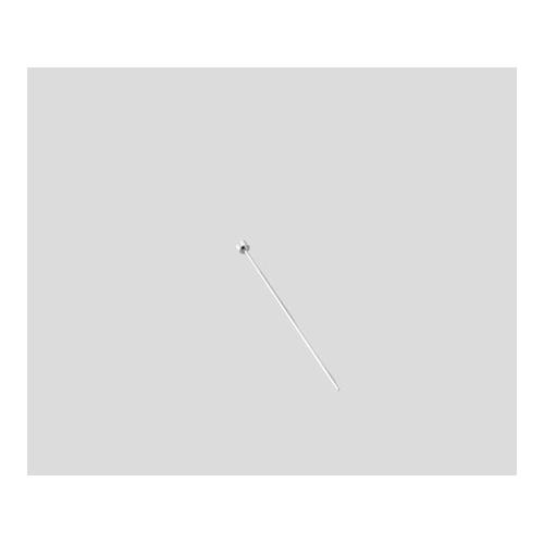 アズワン 小型振動計用聴診棒 1本 [2-956-11]