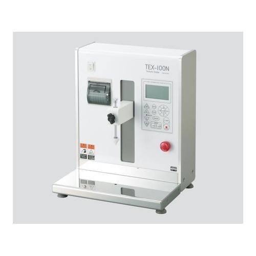 アズワン 食感試験機TEX-100N 1個 [3-4679-01]