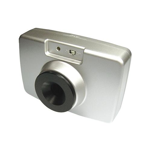 アズワン 音響校正器 110×46×75.5mm 1個 [3-9691-01]