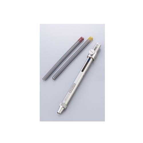 アズワン 引掻き式硬度計(ERICHSEN) 1台 [1-1715-01]