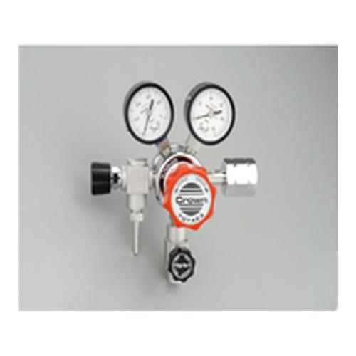 アズワン 圧力調整器(GSシリーズ)GSN2-4-5AA2 1個 [1-4011-06]