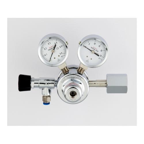 アズワン 圧力調整器(GFシリーズ) 1個 [2-5172-11]