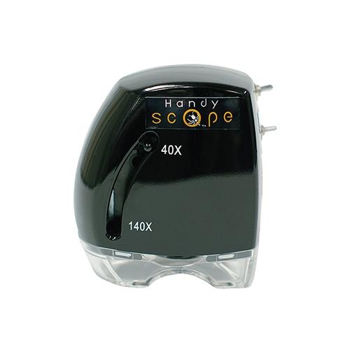 【人気急上昇】 1個 アズワン [3-8024-01]:セミプロDIY店ファースト 携帯デジタル顕微鏡(色計測機能付き)-DIY・工具