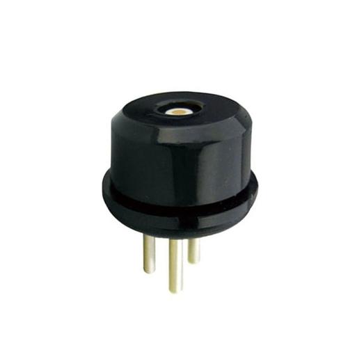 アズワン 残存酸素計 交換用センサー WAーSGF 1個 [6-8500-31]