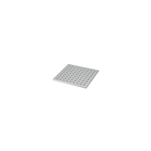 アズワン アルミサブテーブル 1個 [61-7051-94]