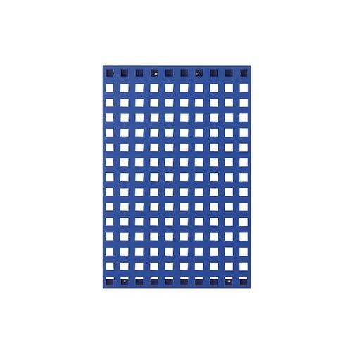 アズワン 工具収納パネル パネル 小 1個 [3-640-01]