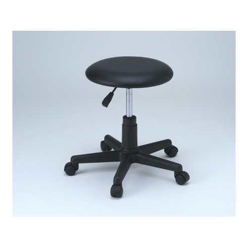 アズワン 背なし椅子 1脚 [1-4316-01]