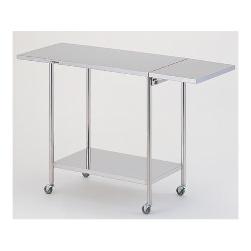 アズワン サイレントラボベンチ 折り畳みテーブル付 1台 [1-5922-02]