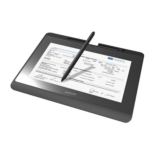 アズワン 液晶ペンタブレット 10.1型・フルHD対応液晶モデル 1個 [3-5242-11]