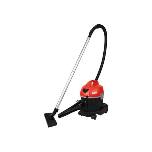 アズワン SK11 乾式掃除機 1100W 1個 [62-2885-95]