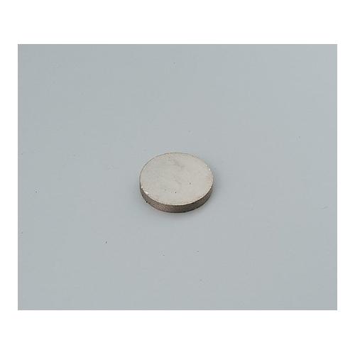 アズワン サマコバ磁石 φ3 50個入 1袋(50個入り) [1-6302-06]