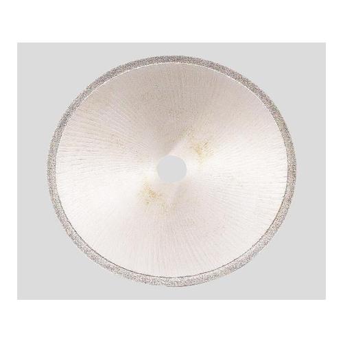 アズワン 替刃 PCBカッター(K-210用) 1個 [1-6703-05]