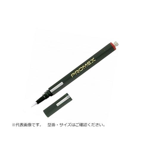 アズワン PROMEX メッキ装置(ペンタイプ)用メッキペン(金K18) 1本 [2-9246-14]