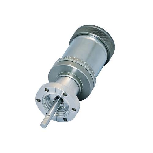 アズワン 磁気結合式回転導入機 1台 [3-755-01]