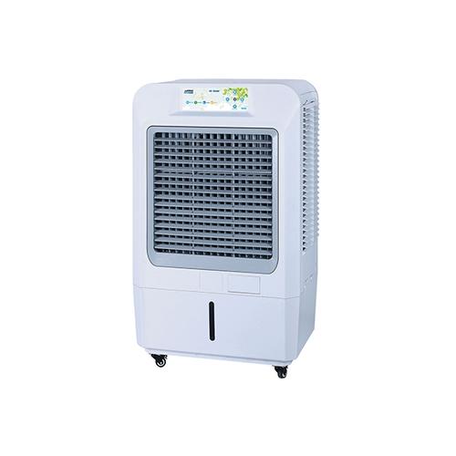 アズワン ECO冷風機(Air Cooler) タンク容量90L 50Hz 1台 [3-7624-05] [個人宅配送不可]