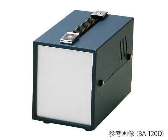 アズワン 計測器ケース 1個 [4-232-02]