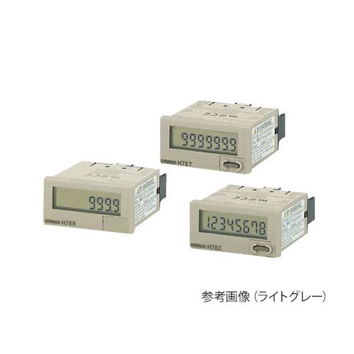 アズワン カウンター(電池内蔵タイプ) ブラック 1個 [4-338-14]