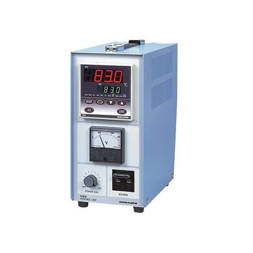 アズワン 卓上型温度調節装置 1個 [4-412-01]