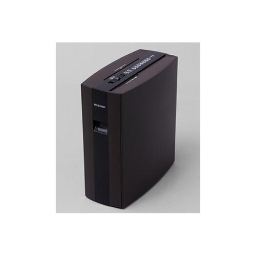 アズワン 細密シュレッダー PS5HMSD ブラウン 1個 [61-0419-26]