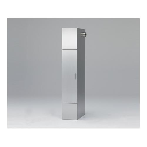 アズワン 乾式スクラバー(汎用) 1台 [1-4483-01] [個人宅配送不可][送料別途お見積り]