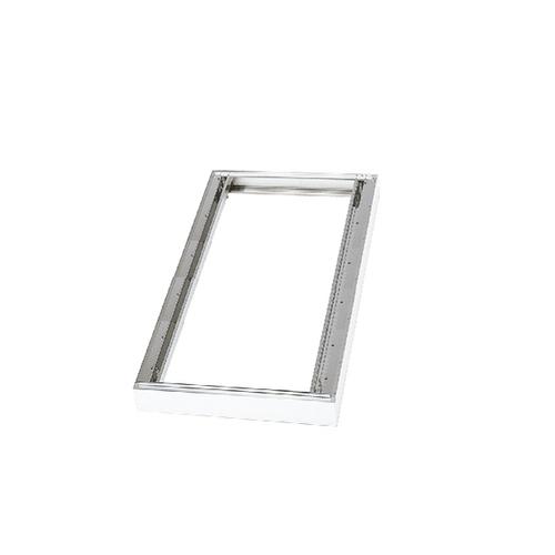 アズワン 耐震薬品庫用ベース SB4570 450×700×40mm 1個 [2-8092-11]