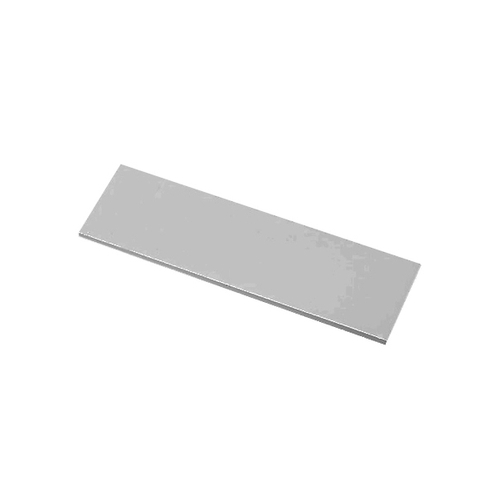 アズワン ステンレス薬品保管庫(SUS430製)用予備棚板 1枚 [1-6169-11]