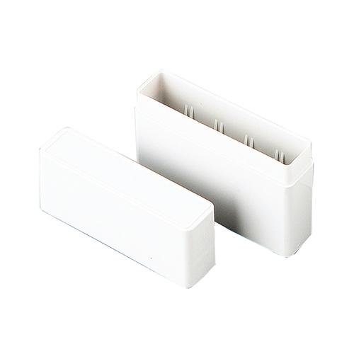アズワン クライオコンテナ 5本収納 1箱(35個入り) [1-2642-01]