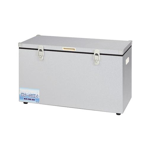 アズワン 保冷・保温ボックス 軽量タイプ 60L 1個 [2-9178-13]