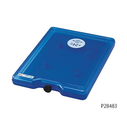 アズワン 潜熱蓄熱材iP-TEC(R) 潜熱蓄熱材-24 1個 [3-7069-03]