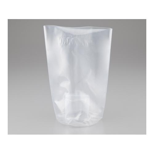 アズワン マリネリ容器 2L用パウチ(25枚入) 1袋(25枚入り) [1-7947-02]