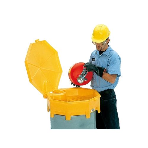 アズワン ドラム缶ロート 1個 [2-9348-01]