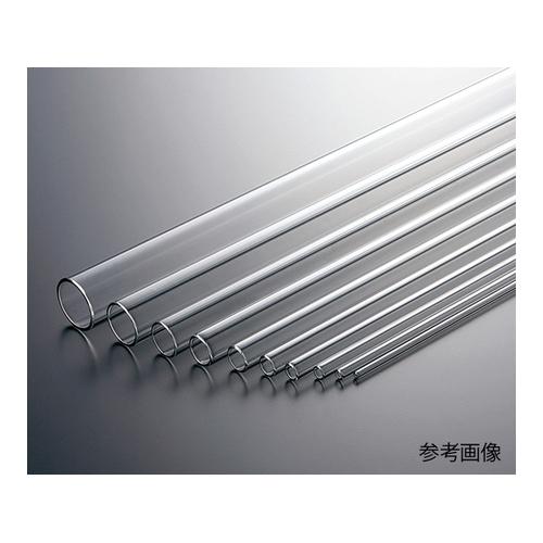 アズワン ガラス管 φ90 標準管(STD) 1本 [3-1594-39]